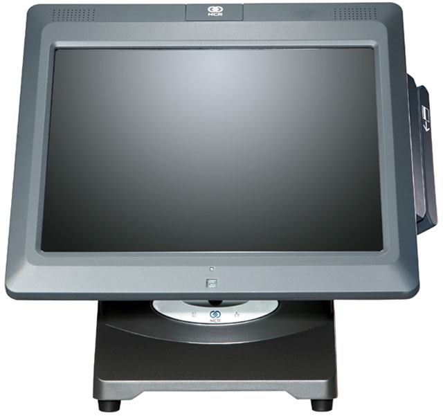 NCR RealPOS 70XRT POS Touch Computer