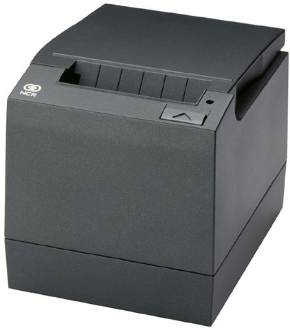 NCR RealPOS Thermal Receipt Printer Printer