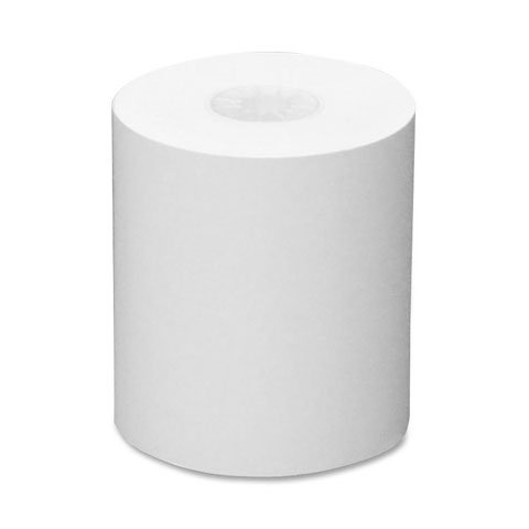 NCR RealPOS 7167 Receipt Paper Rolls