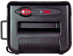 O'Neil 8i Portable Printer