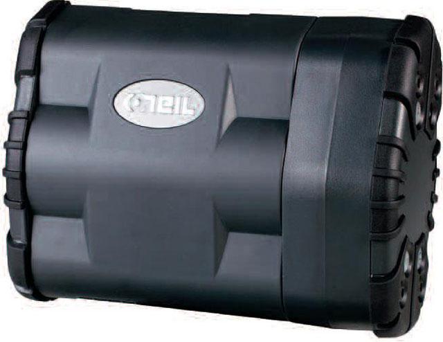O'Neil OC3 Portable Printer