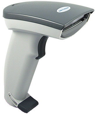 Opticon LGZ7225 Scanner