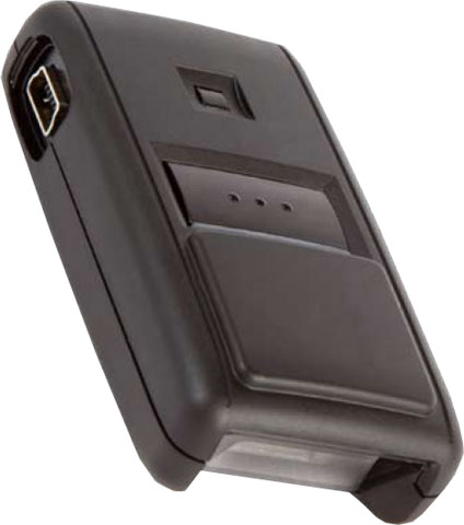Opticon OPN2003 Scanner