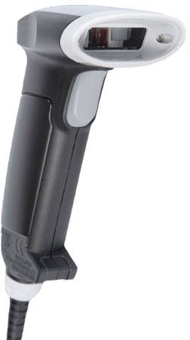 Opticon OPR3201 Scanner