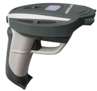 Opticon OPR3001 Scanner