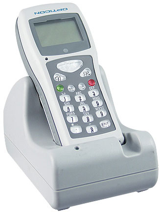 Opticon PHL1300 Hand Held Computer