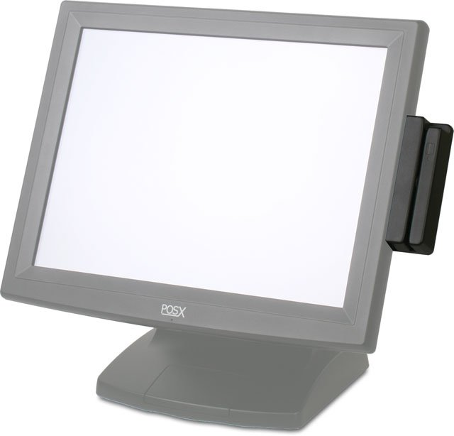 POS-X EVO-MR1 Card Scanner