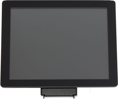 POS-X EVO RD4-LCD15 Pole Display