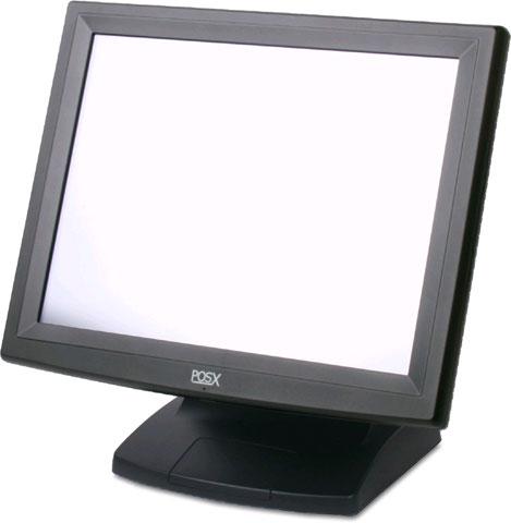 POS-X EVO TouchPC: EVO-TP1 POS Touch Computer
