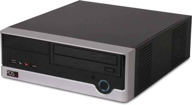 POS-X Mini POS POS Touch Computer
