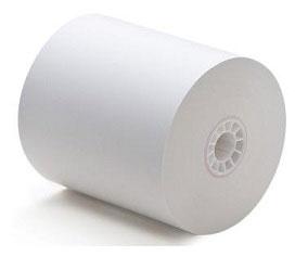 POS-X Receipt Paper V Receipt Paper Rolls