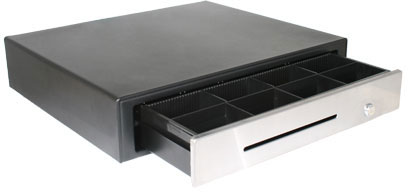 POS-X Xc19 Cash Drawer