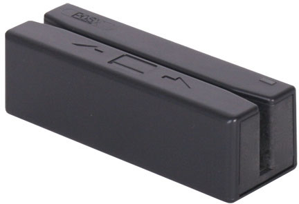 POS-X XM95 Card Scanner