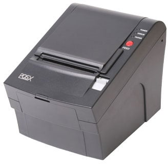 POS-X Xr500 Printer