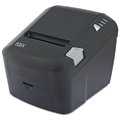 POS-X XR 520 Printer