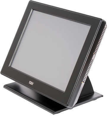 POS-X XTS4000 Touch screen Monitor
