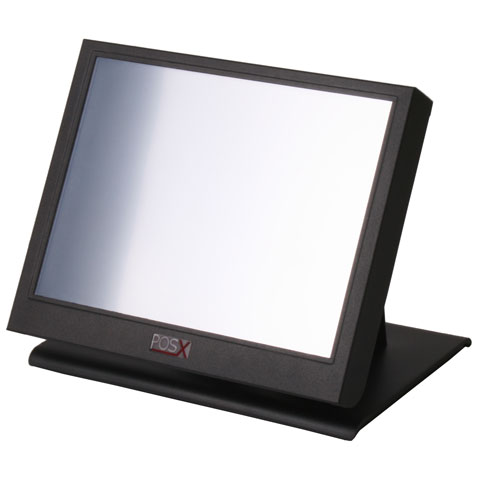 POS-X XTS4100 Touch screen Monitor
