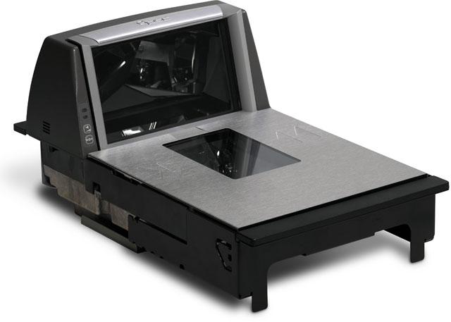 PSC Magellan 8200 Omega Scanner