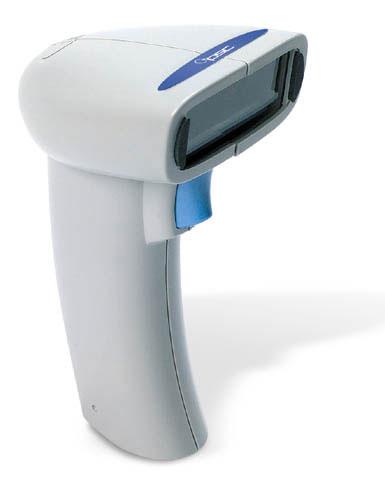 PSC SnapShot Scanner