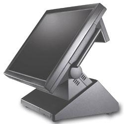 PartnerTech PT5500 POS Touch Computer