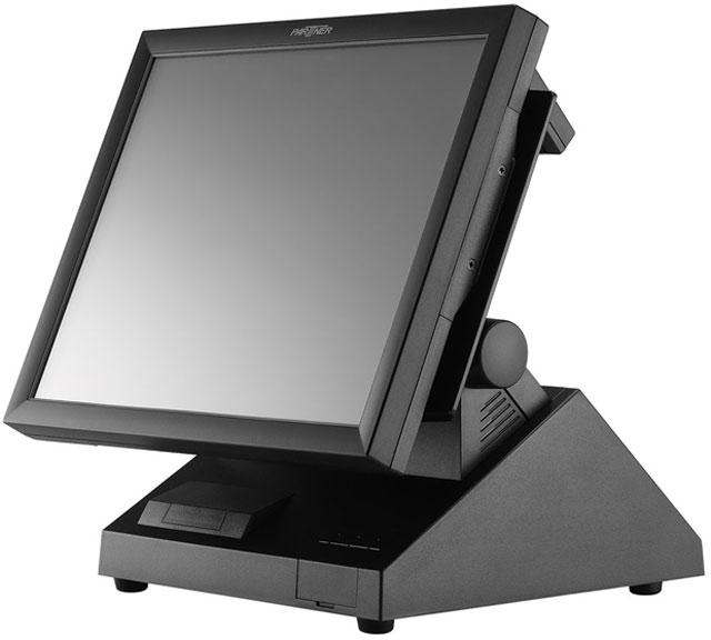 PartnerTech PT5900 POS Touch Computer