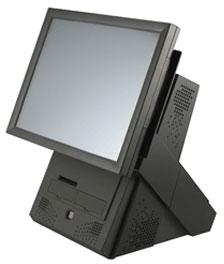 PartnerTech PT8800 POS Touch Computer