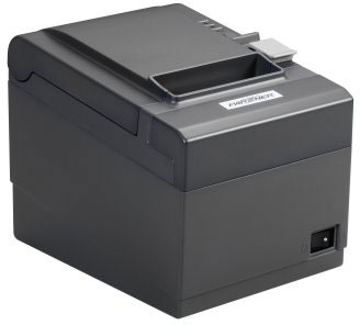 PartnerTech RP-500 Printer
