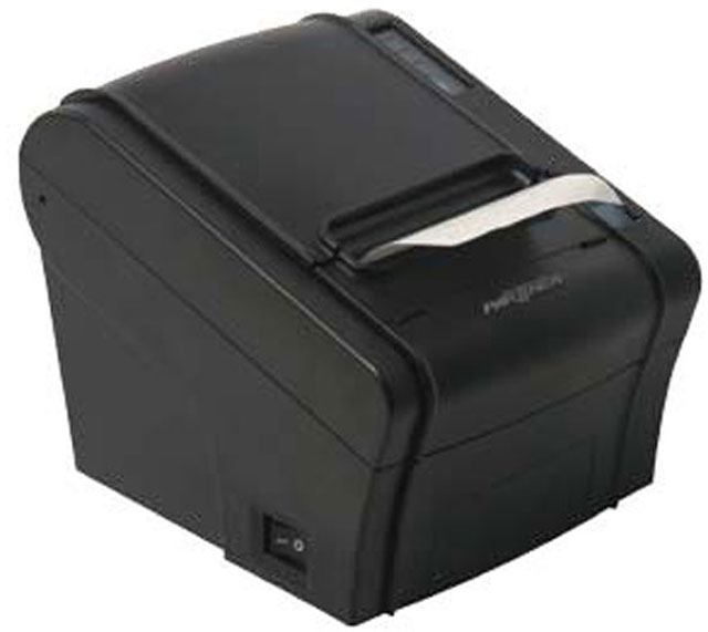 PartnerTech RP320 Printer
