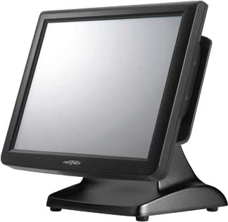 PartnerTech SP-800 POS Touch Computer