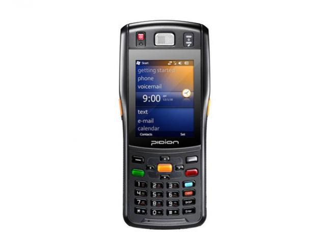Pidion BIP-1500 RFID RFID Reader