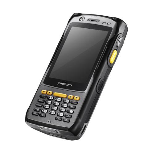 Pidion BIP-6000 RFID RFID Reader