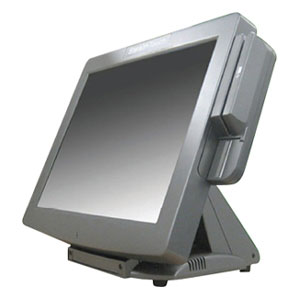 Pioneer StealthTouch Infinity POS Touch Computer
