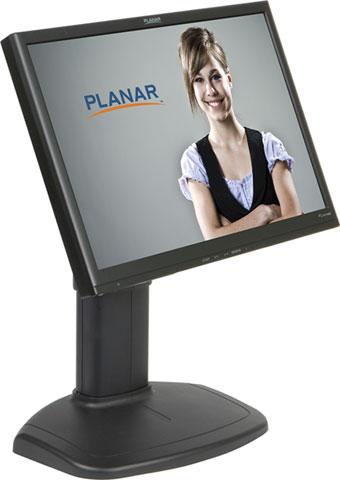 Planar PL 1911MW Monitor