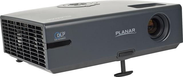 Planar PR 5021