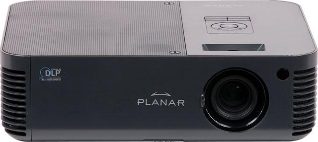 Planar PR 5022