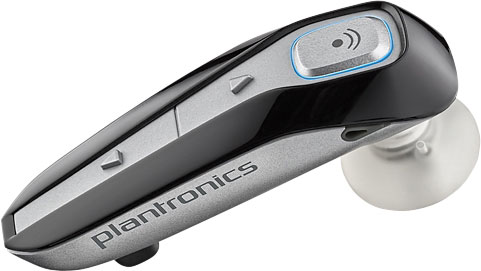 Plantronics Discovery 665 Headset