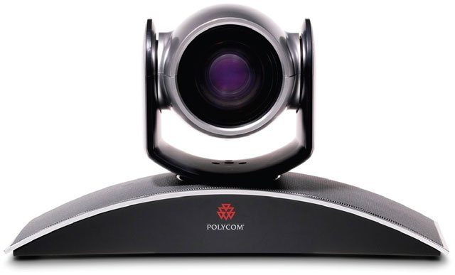 Polycom EagleEye Camera Series