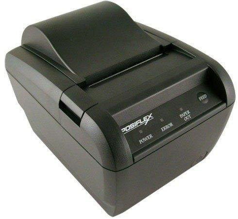 Posiflex PP 8000 Aura Printer