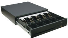 Posiflex CR 6000 Cash Drawer