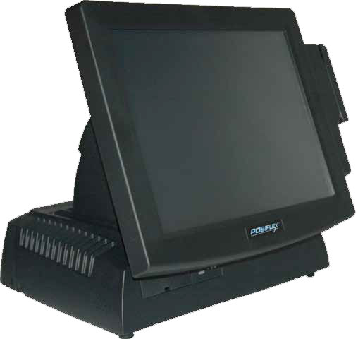 Posiflex FT6615 POS Touch Computer