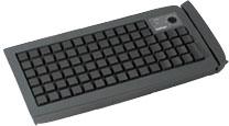 Posiflex KB6610 Keyboard