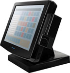 Posiflex KS6317 POS Touch Computer
