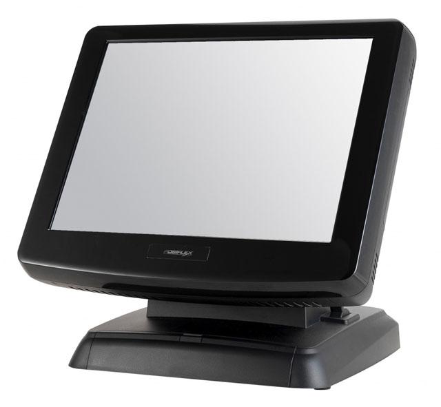 Posiflex KS7700 Series POS Touch Computer