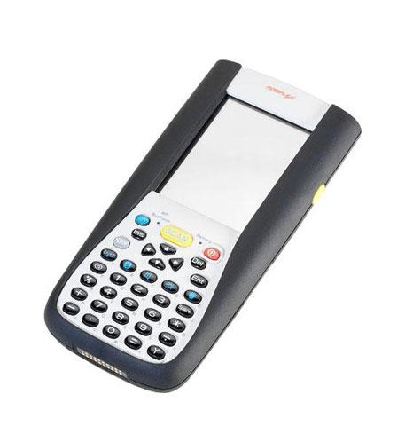 Posiflex MT-2000 & MT-2010 Hand Held Computer