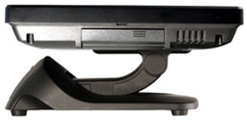 Posiflex JIVA XT-3215 POS Touch Computer