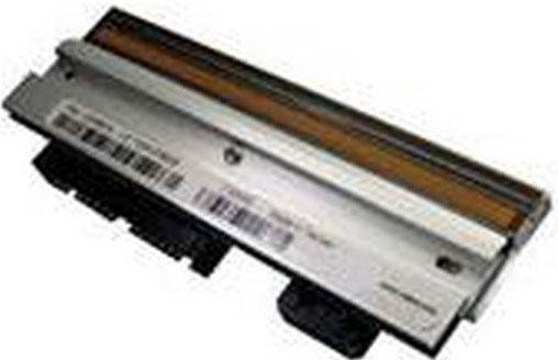 Postek G-2108/G-2108D Print head