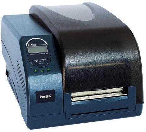 Postek G-3106 Printer