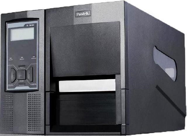 Postek TX 3 Printer