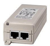 PowerDsine 3501G