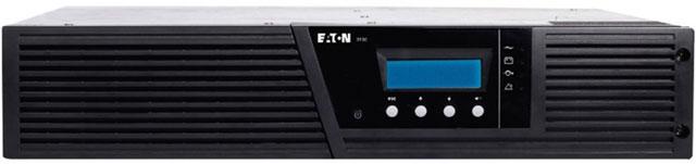 Powerware PW-9130 UPS